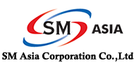 SM Asia Corporation Co.,Ltd