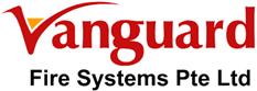 Vanguard Fire Systems Pte Ltd