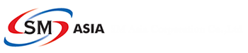 efe0b-logo_footer.png
