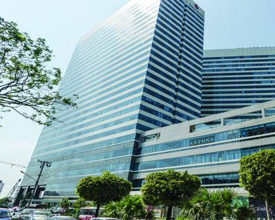 107c0-office-myanmar-plaza.jpg
