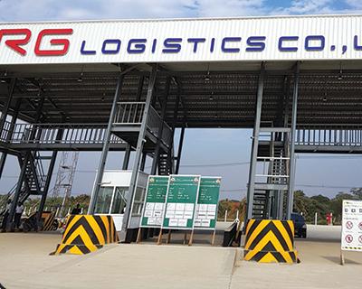 4f582-sma017-rg-logistics-mdy.jpg