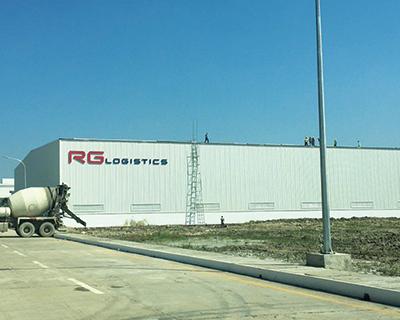 6405c-sma019-rg-logistics.jpg