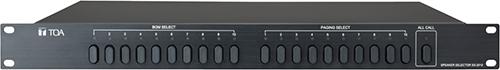 6a7fc-ss-2010-speaker-selector-.jpg