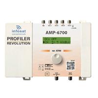7f567-amp-6700.png