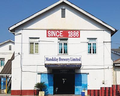 8512a-sma020-mdy-brewery.jpg