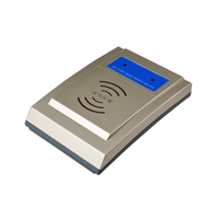 99994-desktop-reader.png
