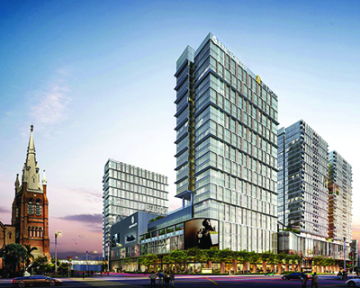a6172-office-junction-city.jpg