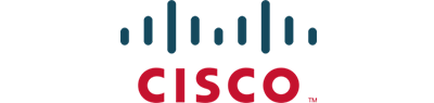 d2969-cisco.png