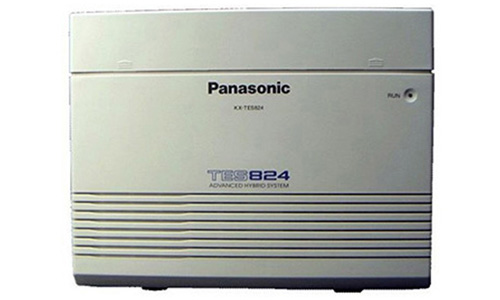 e3c8f-5.jpg