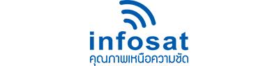 ed001-infosat.png