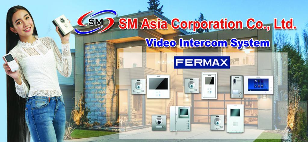 2db1f-video_intercom_system_fermax.jpg
