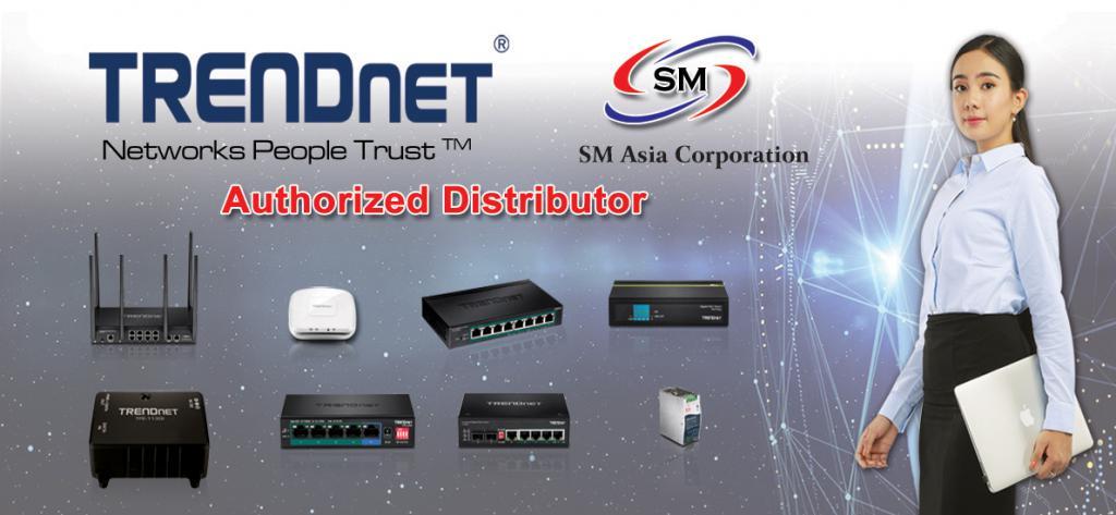 cc556-network-trendnet.jpg