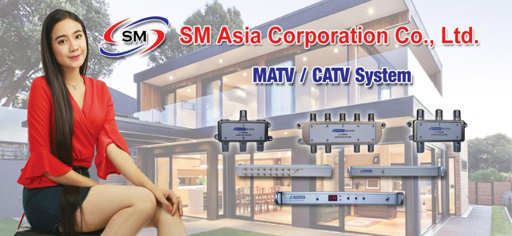 dd8e6-MATV-CATV.jpg